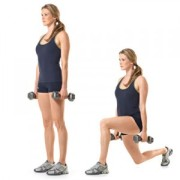 reverse lunge2